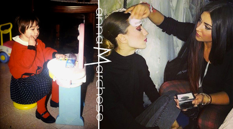 anna-marchese-make-up-artist-trucco-napoli-caserta-aversa-campania