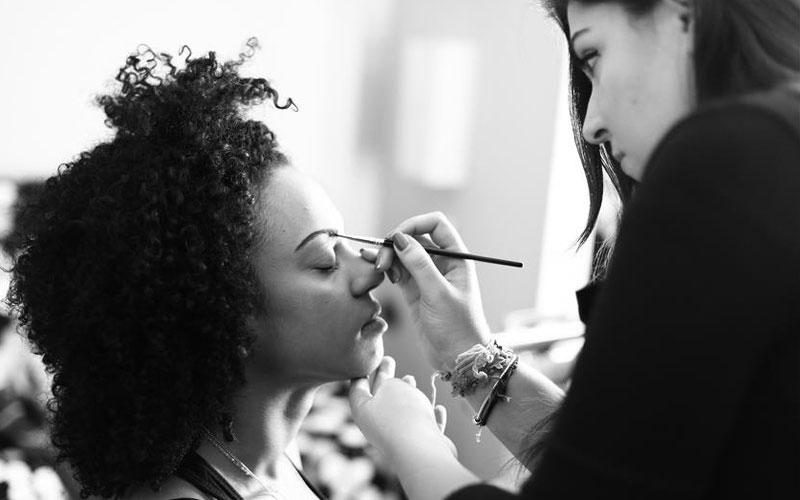 anna-marchese-trucco-sposa-napoli-caserta-aversa-moda-make-up-professionisti