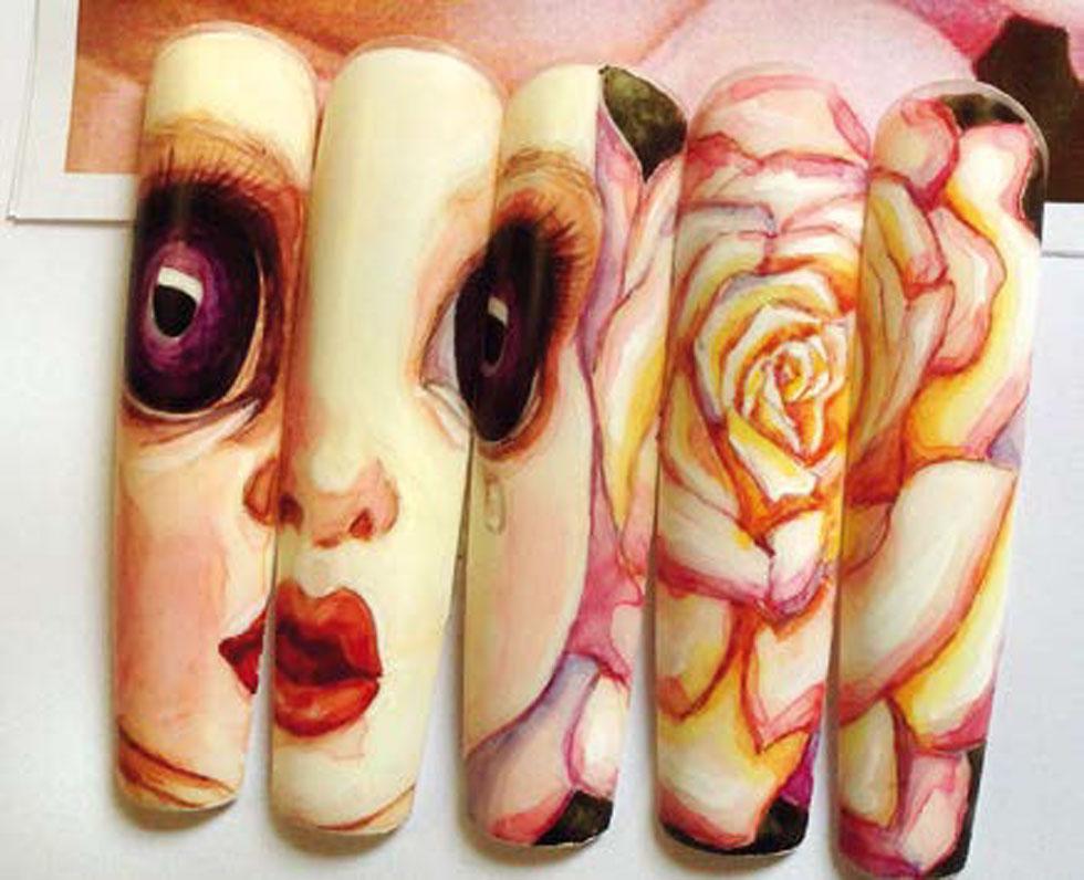 Big-eyes-nail-art-980-5