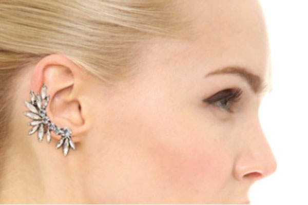 Earcuff-orecchini-sposa