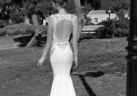 Galia-lahav-alora-dolce-vita-sposa-glamour