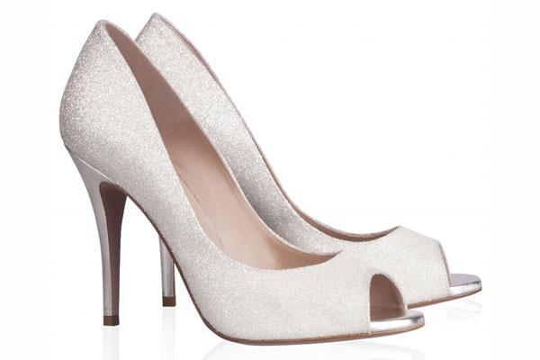 Pura-lopez-scarpe-sposa