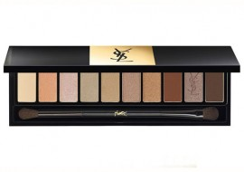 Ysl-variation-10-colour