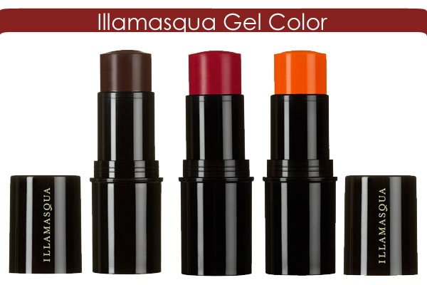 illamasqua gel color blusher