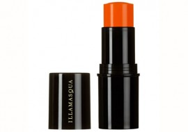 illamasqua gel color blusher charm