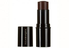 illamasqua gel color blusher silhouette