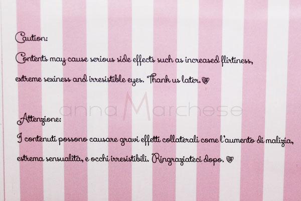 mon-amour-lashes-ciglia-finte