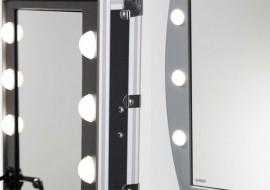 Cantoni-specchi-trucco-luci-1