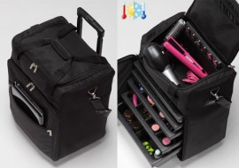 Cantoni-trolley-makeup-19