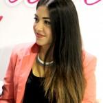 Anna Marchese