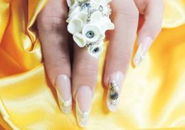 Nail-art-sposa-3