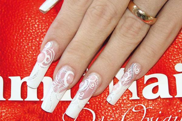 Nail-art-sposa-5