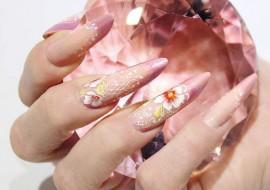 Nail-art-sposa-6