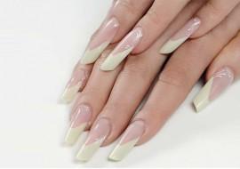 Nail-art-sposa-7