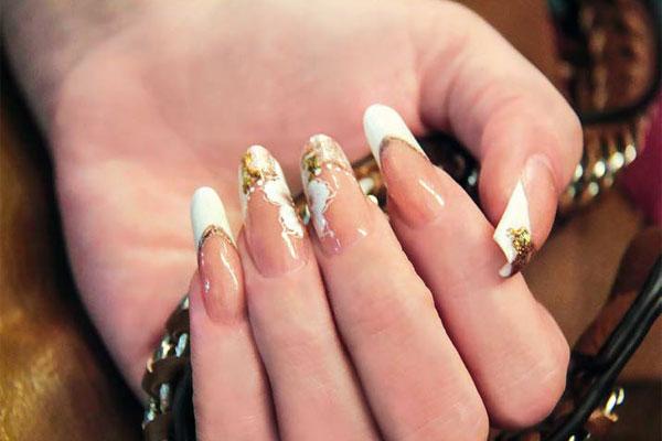 Nail-art-sposa-8