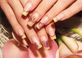 Nail-art-sposa-9