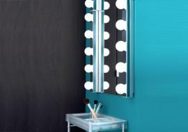 Specchi-postazione-trucco-luci-vanity-table-4