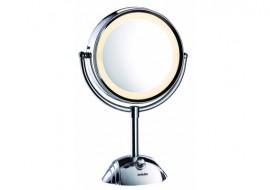 Specchio-ingranditore-luci-trucco-babyliss-vanity-table