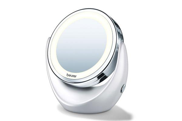 Specchio-ingranditore-luci-trucco-breuer-vanity-table-2