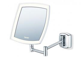 Specchio-ingranditore-luci-trucco-breuer-vanity-table