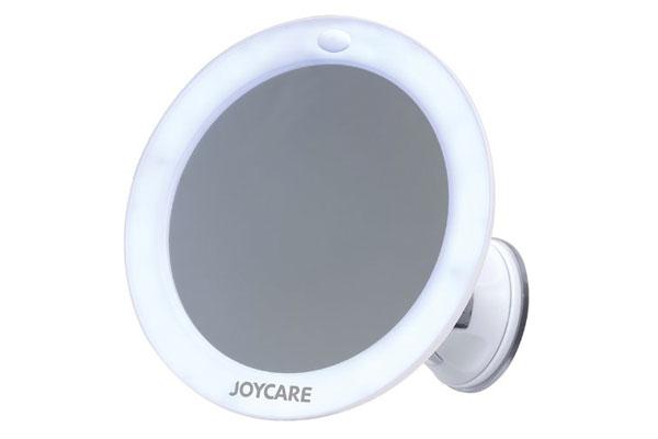 Specchio-ingranditore-luci-trucco-joycare-vanity-table