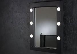 Specchio-luci-trucco-cantoni-vanity-table-5