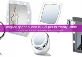 Specchio-luci-trucco-cantoni-vanity-table-twitter