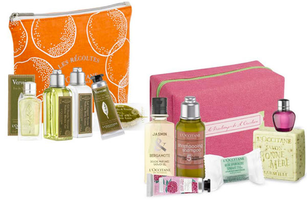 loccitane-it-verbena-600x400
