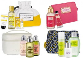 loccitane-it-viaggio-600x400