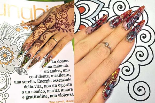 tatuaggio-manhdi-tattoo-henne-3-600x400