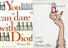 Dior-beauty-storia-primo-la-laque-smalto-2