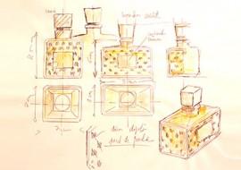 Dior-beauty-storia-primo-miss-dior-2