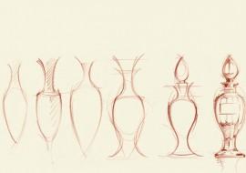 Dior-beauty-storia-primo-miss-dior