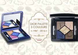 Storia-make-up-dior-palette-5-couleurs-vintage