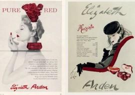 elizabeth-arden-storia-vintage-2