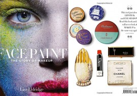 Lisa-eldridge-book-libro-face-paint-history-make-up-1