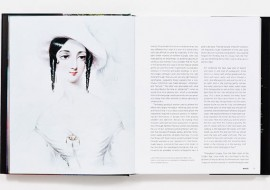 Lisa-eldridge-book-libro-face-paint-history-make-up-3