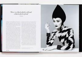 Lisa-eldridge-book-libro-face-paint-history-make-up-4