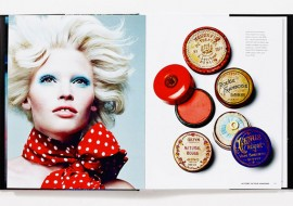 Lisa-eldridge-book-libro-face-paint-history-make-up-5
