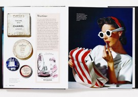 Lisa-eldridge-book-libro-face-paint-history-make-up-6