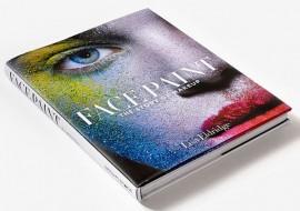Lisa-eldridge-book-libro-face-paint-history-make-up-8