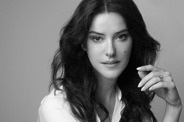 Lisa Eldridge Make Up Artist