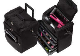 cantoni-trolley-trucco-make-up-artist-2