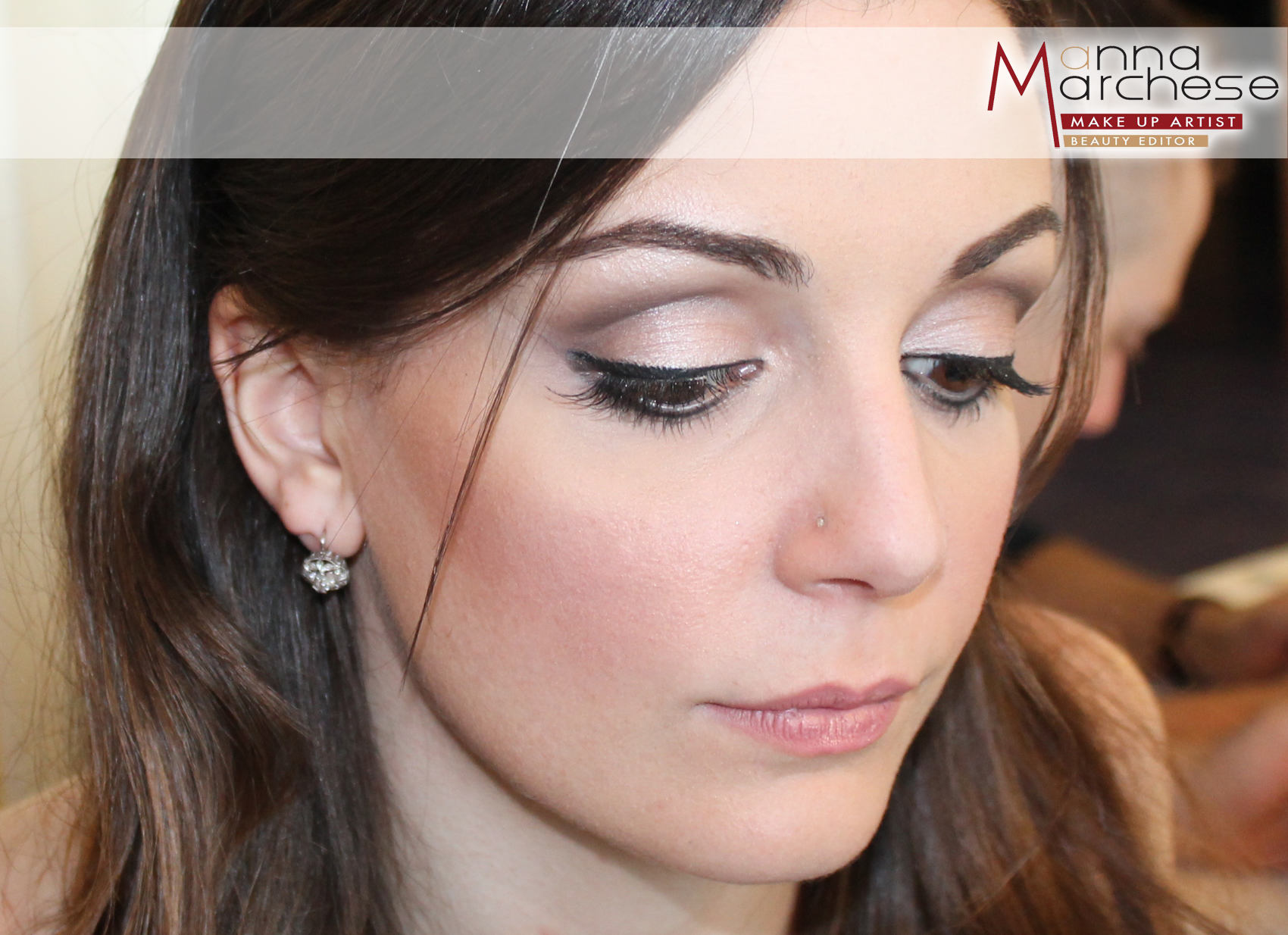 Amato Anna-marchese-make-up-artist-trucco-sposa-2 | Anna Marchese MP54