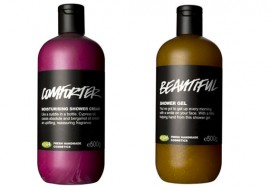 Lush-comforter-beautiful-crema-ge-doccia