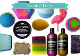 Lush-novità-nuovi-prodotti-balsami-bombe-da-bagno