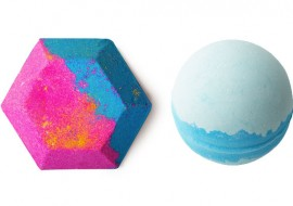 Lush-the-experimenter-frozen-bombe-da-bagno