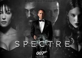 007-spectre-bond-girl-look-makeup
