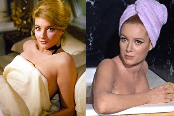 Bond-girl-italiane-paluzzi-bianchi