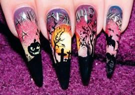 Halloween-nail-art-01